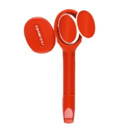 Weldtite Red Devil Puncture Repair Kit