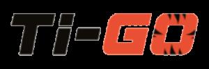 Ti-Go Bikes Logo