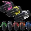 Wulfsport Attack Kids Cycling Glove
