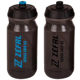 Zefal Sense Grip 65 Bottle