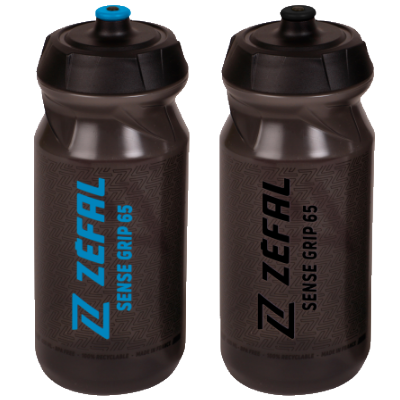 Zefal Sense Grip 65 Bottle