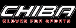 Chiba Gloves Logo