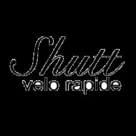 Shutt Velo Rapide