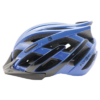 Funkier F-135 Leisure Helmet Blue