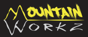 Mountain Workz Logo