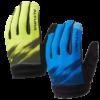 Altura Kids Spark Cycling Gloves