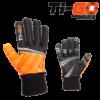 Ti-Go Totes Warm Kids Winter Cycling Glove