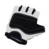 Kiddimoto Kids Cycling Gloves - Fossil Palm