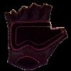 Kiddimoto Kids Cycling Gloves - Love Palm