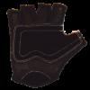 Kiddimoto Kids Cycling Gloves - Paws Palm