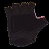 Kiddimoto Kids Cycling Gloves - Unicorn Palm