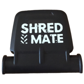 ShredMate MTB Cycle Computer